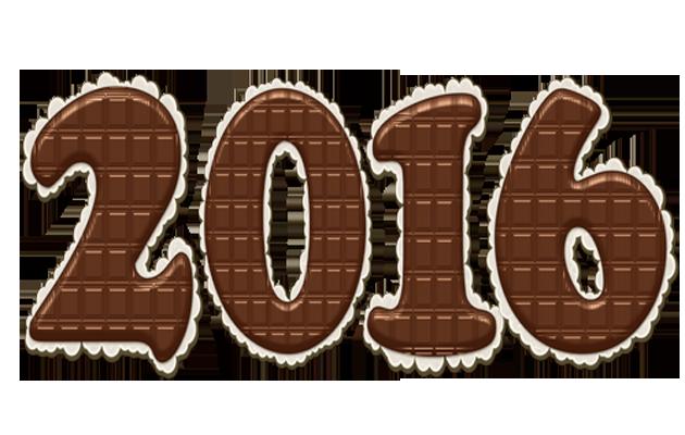 2016 copy