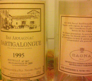 Armagnac-Dartigalongue-1995