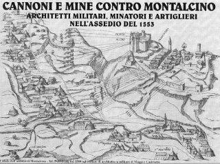 Benvenuto Brunello 2015 – Degustazioni a Montalcino – 4