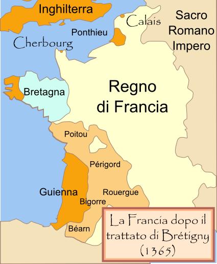 Francia_dopo_il_trattato_di_Bretigy_(1365)