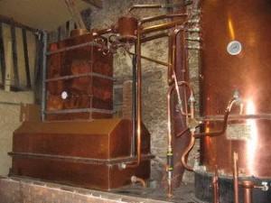 Distilleria Labouc