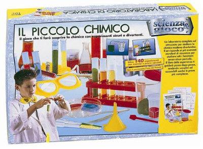 Piccolo_chimico-1