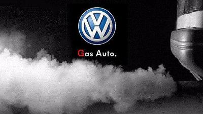 VW-Gas-1