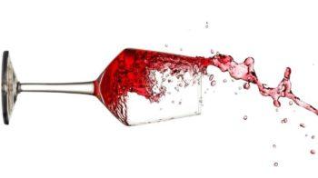 I vini francesi a rischio dazi USA
