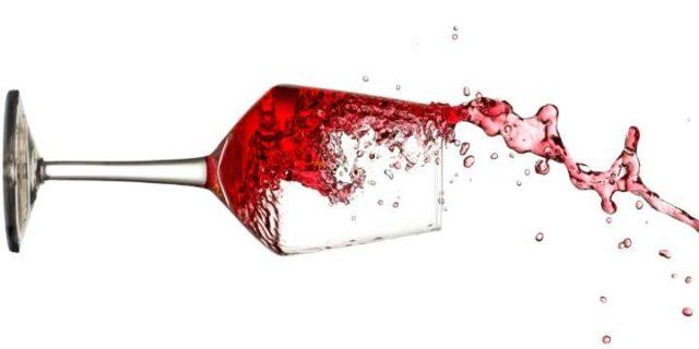 vino francese dazi usa