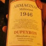 armagnac1946
