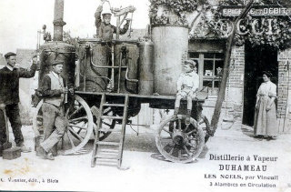 bouilleur-1