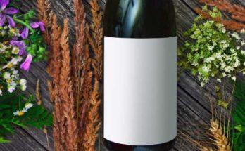 vino di cameron diaz