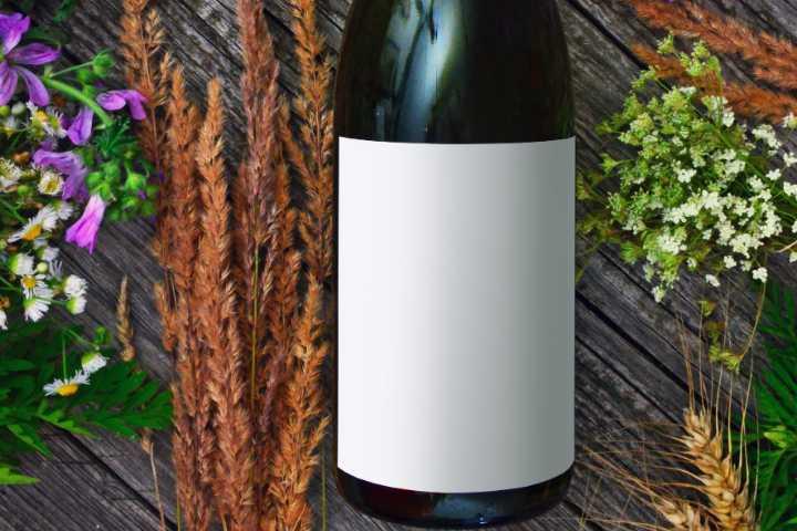 Il vino di Cameron Diaz e la moda dei vini 'clean'