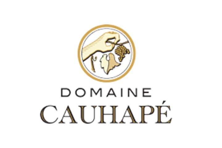 Domaine Cauhapé 2013 Sève d'Automne – Jurançon