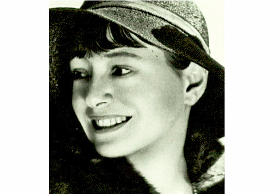 """new york to detroit dorothy parker Whether it's the release of our latest collection, """"modern: a new vision,"""" or our   dorothy parker is a new york literary legend and a staple of."""