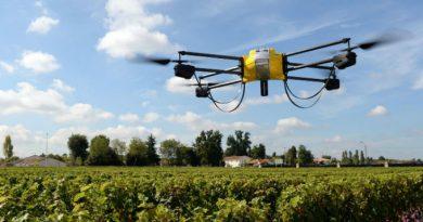 Il vino è adatto alle nuove tecnologie?