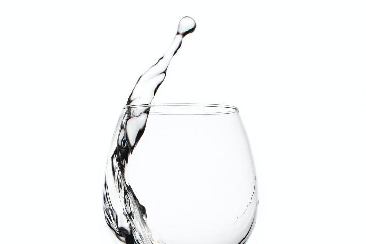 Tannico e il Tignanello: il problema della contraffazione del vino