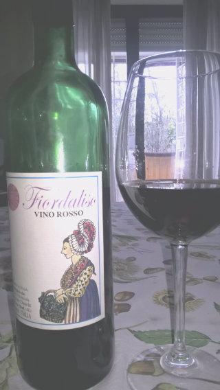 fiordaliso-3