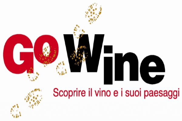Evento GoWine a Roma