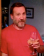 Wine Roland