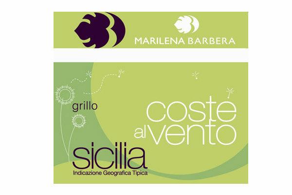 grillo2013-cantinebarbera-3