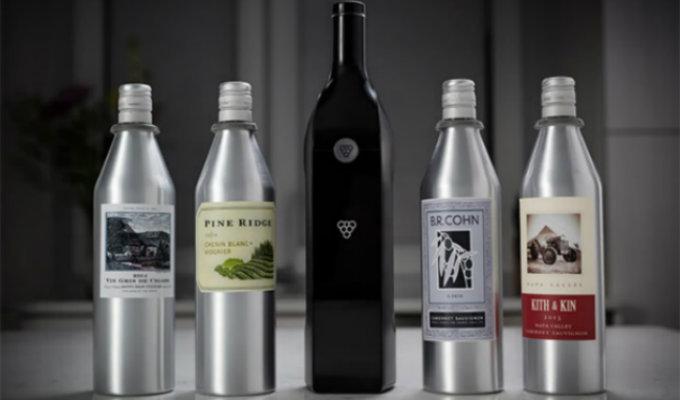 kuvee-wine