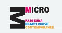 Museo Micro Arti Visive Roma