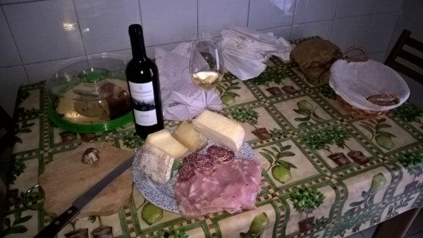 milana-bianco-2014-1