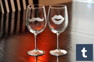 Usare i social per il vino: Tumblr