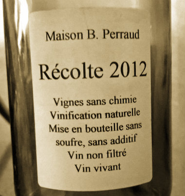pouilly-fuisse-2012-back