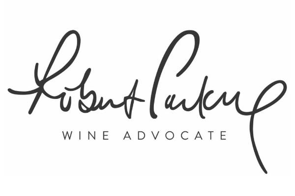 Robert Parker si ritira da The Wine Advocate