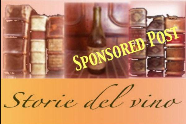 sponsor post storie del vino