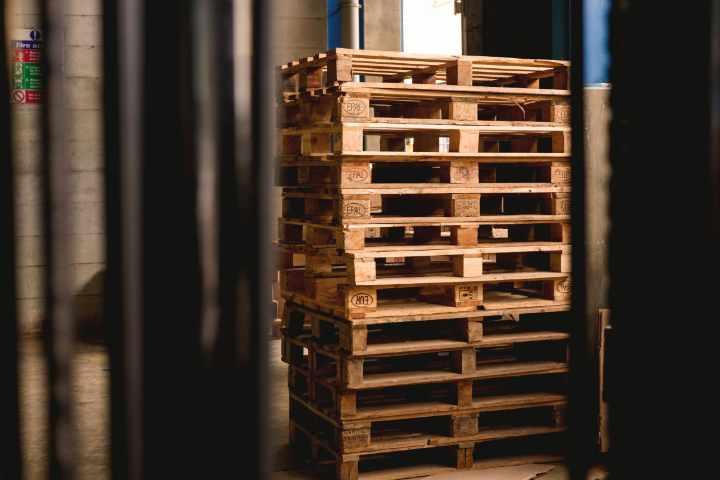 Ripensare la filiera del vino per il dopo pandemia