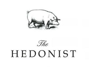 the-hedonist-shiraz