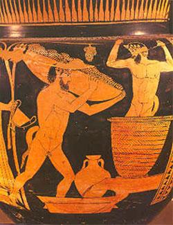 vini-grecia-antica