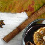 Storia e ricetta del vin brulé, la bevanda di Natale