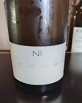 vna wine cortese