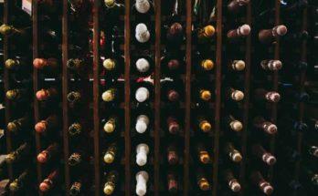 sotheby's vende vino