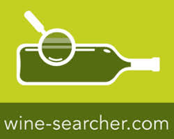 wine-searcher master of wine 2018 prices