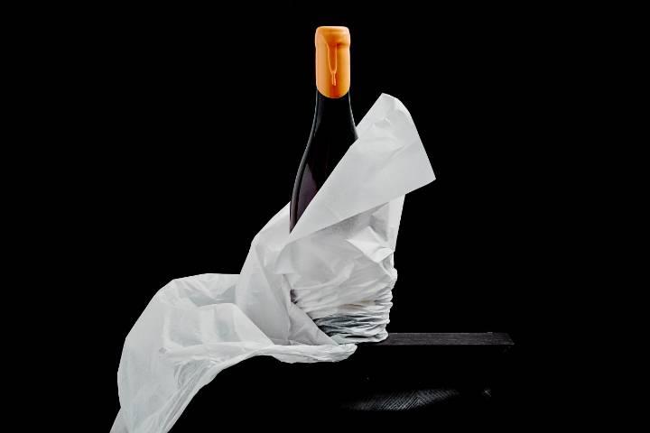 wine style awards di vivino