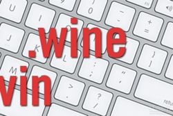winewb